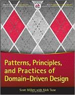 Patterns Principles and Practices of Domain-Driven Design