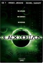 Black Horizon / В плену у космоса