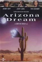 Arizona Dream / Аризонская мечта