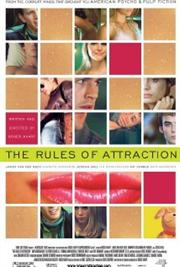 The Rules of Attraction / Правила секса