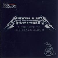 (Metallica) A Tribute to the Black Album