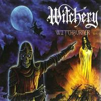 Witchburner
