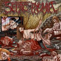 Supreme Art of Genital Carnage