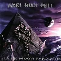 Black Moon Pyramid